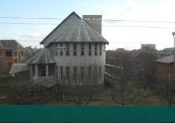 Продаю Дом+земля Краснодар,п.Новознаменский Продаю дом или меняю на 2-ком квартиру в КМР г Краснодар.  Дом в 3х...